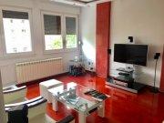 Detaljnije: STAN, 2.5, izdavanje, Beograd, 63 m², 400€