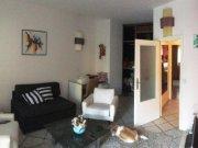 Detaljnije: STAN, 2.0, prodaja, Beograd, 54 m2, 114500e