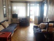 Detaljnije: STAN, 2.0, prodaja, Beograd, 54 m², 88500€