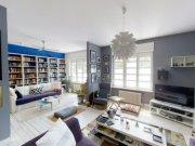 Detaljnije: STAN, 3.5, prodaja, Beograd, 116 m2, 325000e