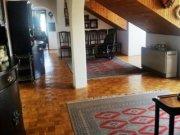 Detaljnije: STAN, 3.0, prodaja, Beograd, 90 m2, 69500e