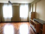 Detaljnije: STAN, 0.5, prodaja, Beograd, 33 m2, 51000e