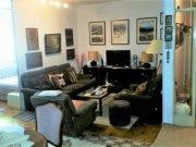 Detaljnije: STAN, 1.5, prodaja, Beograd, 50 m2, 55000e
