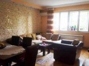 Detaljnije: STAN, 3.0, prodaja, Beograd, 72 m2, 106000e