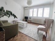 Detaljnije: STAN, 1.5, prodaja, Beograd, 44 m2, 103000e