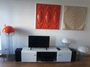 Detaljnije: STAN, 1.5, izdavanje, Beograd, 50 m2, 650e