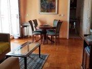 Detaljnije: STAN, 1.5, prodaja, Beograd, 48 m2, 123000e