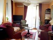 Detaljnije: STAN, 3.5, prodaja, Beograd, 99 m2, 246000e