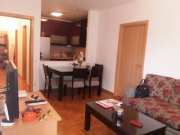 Detaljnije: STAN, 2.5, prodaja, Beograd, 61 m2, 118000e