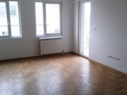 Detaljnije: STAN, 2.0, prodaja, Beograd, 59 m2, 71280e