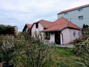 Detaljnije: KUĆA, 3.5, prodaja, Beograd, 121 m2, 250000e
