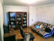 Detaljnije: STAN, 2.0, prodaja, Pančevo, 64 m2, 43000e
