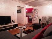 Detaljnije: STAN, 1.5, prodaja, Beograd, 47 m2, 59900e