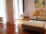 Detaljnije: STAN, 3.0, prodaja, Beograd, 81 m2, 151000e
