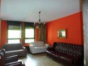 Detaljnije: STAN, 2.0, prodaja, Beograd, 52 m2, 78000e
