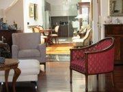 Detaljnije: STAN, 4.0, prodaja, Beograd, 142 m2, 350000e