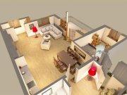 Detaljnije: STAN, 4.0, prodaja, Beograd, 126 m2, 265000e