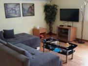 Detaljnije: KUĆA, >5.0, prodaja, Beograd, 226 m2, 430000e