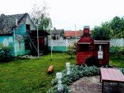 Detaljnije: KUĆA, 5.0, prodaja, Opovo, 259 m2, 68000e