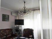 Detaljnije: STAN, 2.5, prodaja, Beograd, 58 m2, 89000e