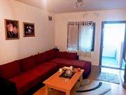Detaljnije: STAN, 0.5, prodaja, Beograd, 36 m2, 30000e