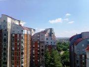 Detaljnije: STAN, 2.5, prodaja, Beograd, 64 m2, 62000e