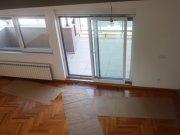 Detaljnije: STAN, 1.5, prodaja, Beograd, 58 m2, 104000e