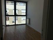 Detaljnije: STAN, 2.5, prodaja, Beograd, 61 m2, 182000e