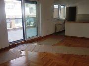 Detaljnije: STAN, 2.0, prodaja, Beograd, 86 m2, 159000e
