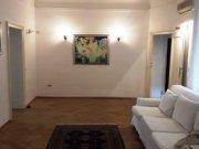 Detaljnije: STAN, 4.0, prodaja, Beograd, 94 m2, 225000e