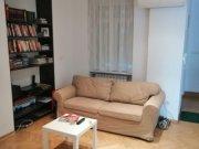 Detaljnije: STAN, 2.0, izdavanje, Beograd, 40 m2, 430e