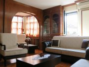 Detaljnije: STAN, 4.0, izdavanje, Beograd, 107 m2, 980e