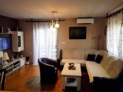 Detaljnije: KUĆA, >5.0, prodaja, Beograd, 180 m2, 160000e