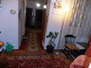 Detaljnije: STAN, 3.0, prodaja, Beograd, 78 m2, 65000e