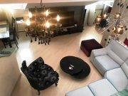 Detaljnije: STAN, 4.0, prodaja, Beograd, 95 m2, 159000e