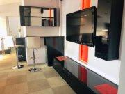 Detaljnije: STAN, 2.5, prodaja, Beograd, 60 m2, 104900e