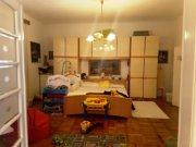 Detaljnije: KUĆA, 3.0, prodaja, Beograd, 125 m2, 260000e