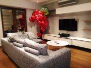 Detaljnije: STAN, 3.0, prodaja, Beograd, 94 m2, 305000e