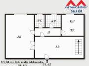 Detaljnije: STAN, 2.5, prodaja, Beograd, 70 m2, 129000e