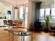 Detaljnije: STAN, 1.5, izdavanje, Beograd, 50 m2, 400e