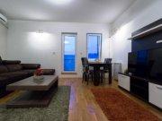 Detaljnije: STAN, 2.0, izdavanje, Beograd, 51 m2, 450e