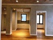 Detaljnije: STAN, 3.5, prodaja, Beograd, 78 m2, 210000e
