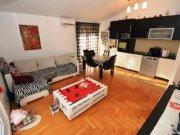 Detaljnije: STAN, 2.5, prodaja, Beograd, 50 m2, 67500e