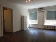 Detaljnije: STAN, 1.5, izdavanje, Beograd, 42 m2, 350e