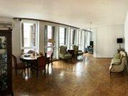 Detaljnije: STAN, 4.0, prodaja, Beograd, 101 m2, 300000e