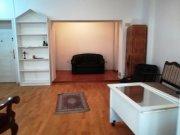Detaljnije: STAN, 1.5, izdavanje, Beograd, 40 m2, 270e