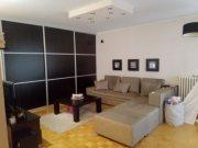 Detaljnije: STAN, 1.5, prodaja, Beograd, 52 m2, 120000e