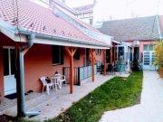Detaljnije: KUĆA, 5.0, prodaja, Pančevo, 282 m2, 262000e