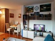 Detaljnije: STAN, 2.5, prodaja, Beograd, 45 m2, 58000e