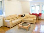 Detaljnije: STAN, 3.0, prodaja, Beograd, 64 m2, 119000e